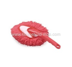 Magic Microfiber Duster electric duster