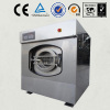 Full Automatic Industrial Washer Extractor
