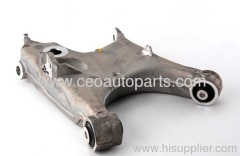 Original Control Arm for BMW E53