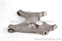 Replacement Control Arm for BMW E53