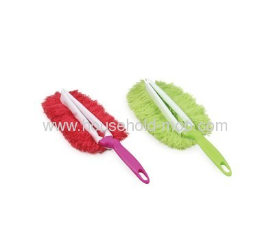 Colourful magic duster products