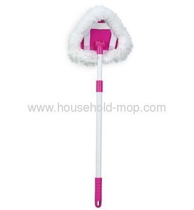 Chenille car household multifunctional duster