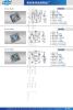 Steel/Stainless steel Lashing Rings