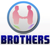 Brothers Industrial Ltd