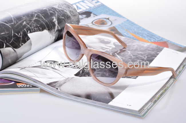 best wayfarer sunglasses  fashion wayfarer