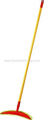 Flexible Microfiber Duster Brush