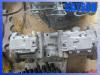 Hydraulic pump assy Hitachi EX450-5 Kawasaki K5V200