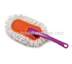 household cleaning products duster