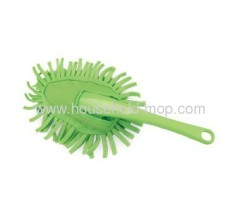 MINI CHENILLE CAR DUSTER