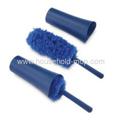 Carrand Car Duster With Bag