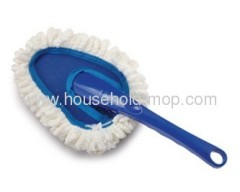 Multifunction Magic Mini Duster