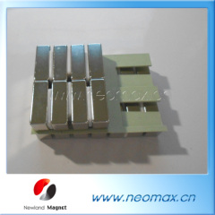 High quality neodymium magnets wholesale
