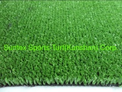 good quality cricket turf