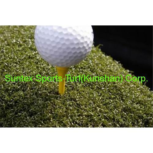 Горячий продавать и самое лучшее качество гольф-ти мат