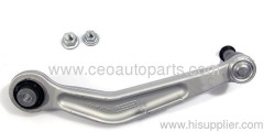 Control Arm for BMW E60 33306772242