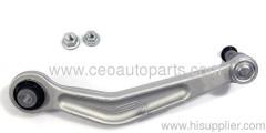 BMW E60 Control Arm 33306772242
