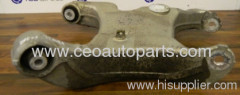 BMW E60 Control Arm 33326770831
