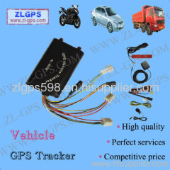 900e mini gps gsm tracker for vehicle motorcycle