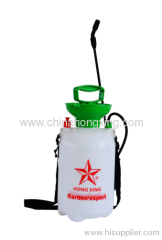 Garden Sprayer 5L HX14-2