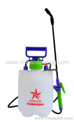 Garden Sprayer 4L HX 16-1