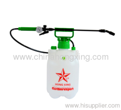 New Garden Sprayer 5 L HX23