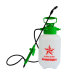 Garden Sprayer 5 L HX14-1