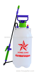 Garden Sprayer 8L HX19