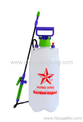 Garden Sprayer 7L HX18