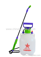 Garden Sprayer 4L HX16