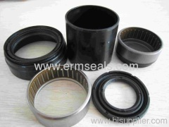 peujeot oil seal for Wheel bearing kits
