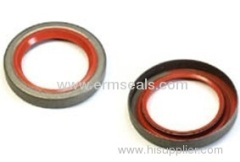 rear axle oil seal for LADA NIVA Wheel bearing kit OEM 2121-310302010 OEM21081005160 OEM21011005034