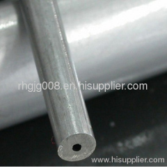Chinese Manufacturer of high pressure fuel injection tube