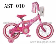 26-Inch Wheels, 21 Speed with derailleur mountain bike AM-010