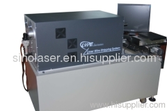 Laser Wire Stripper for optical fiber and cables