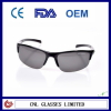 New Outdoor Cycling Men Bicycle Bike Sport Sunglasses(SKM)