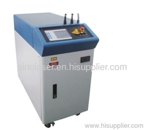 Laser Welding Machine for precision welding/soldering