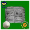 Zinc Chloride 98% Cell Grade