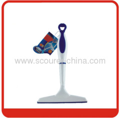 Flexible Window Squeegee with color card 96pcs/ctn