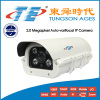 2.0 MegaPixel Auto-varifocal WDR IP Camera