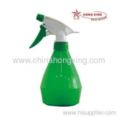 Plastic Sprayer 370 ML HX62