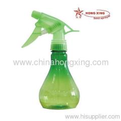 Plastic Sprayer 300 ML HX60