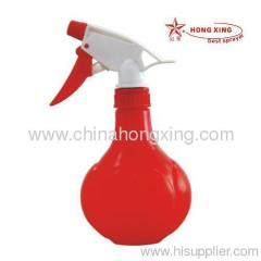Plastic Sprayer 450ML HX 58