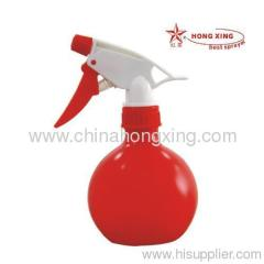 Plastic Sprayer 300 ML HX56