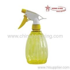 Plastic Sprayer 475ML HX51