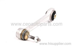 Genuine Control Arm for BMW E66