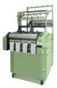 High-speed knitting machine QYF4/80