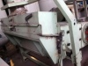 USED BUHLER SEPARATOR CLASSIFIER