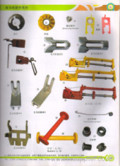 spare parts for knitting machines/needle loom