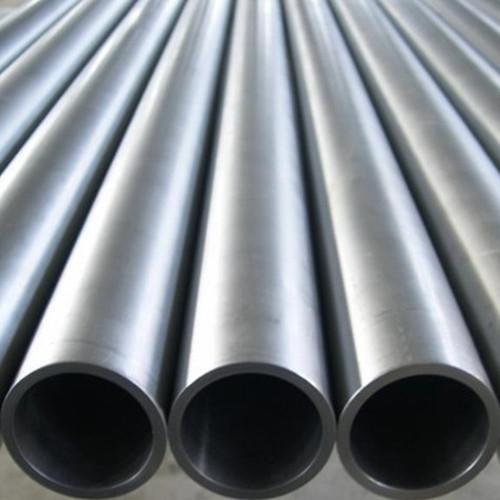 Titanium Tubes and Pipes