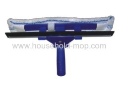 EVA Window Wiper Squeegee